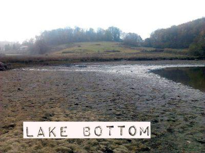 lake-bottom